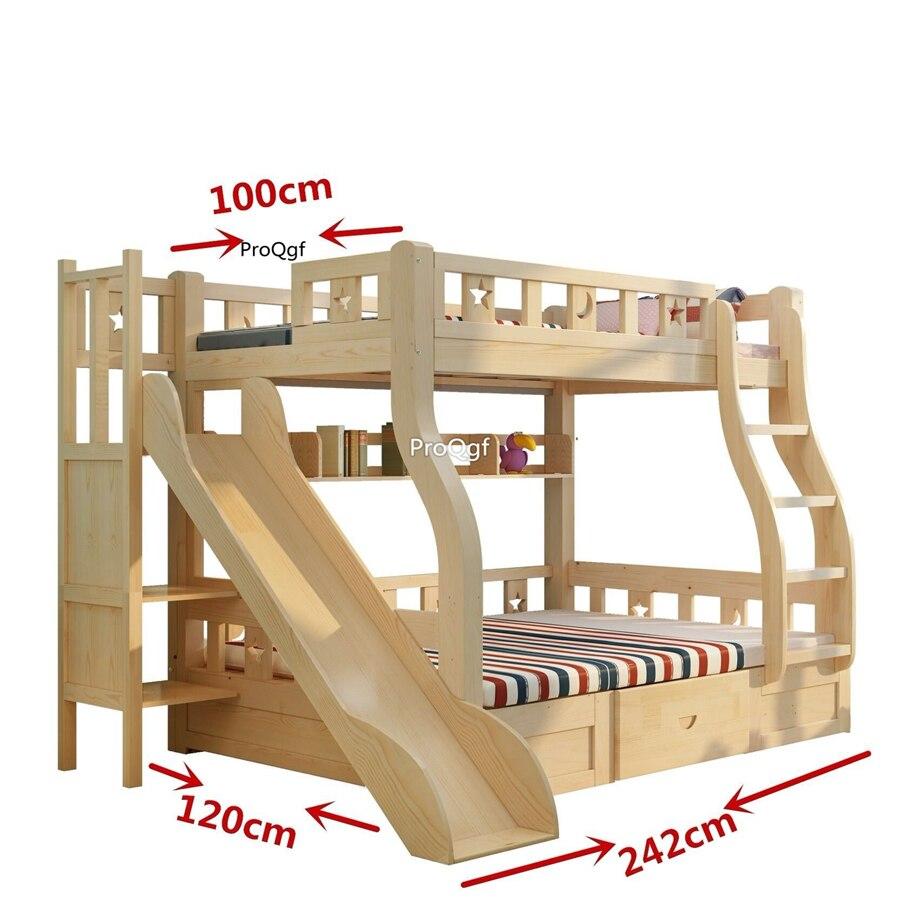 Детская кровать с слайдером множество размеров|Детские кровати| |