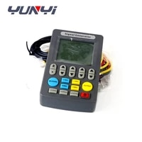 low frequency portable phone lcd 4 20ma signal generator