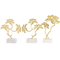 guests greeting pine iron ornament living room craft home office table decoration
