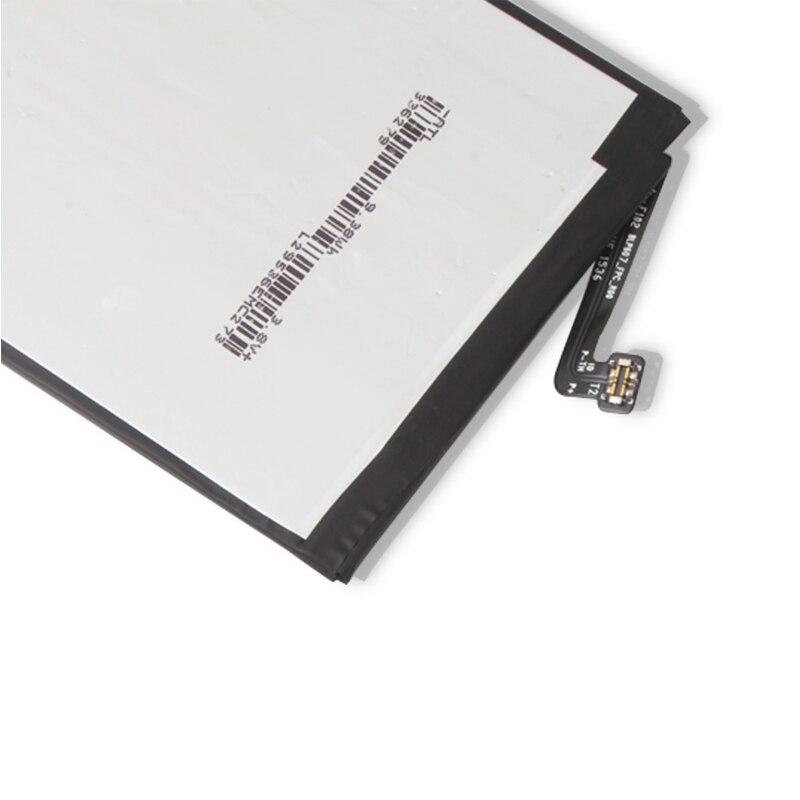 BL271 Battery For Lenovo Edge Z2 X Mobile Batterie Bateria Accumulator Lenovo Edge BL271 Bateria 3000mAh +Tools