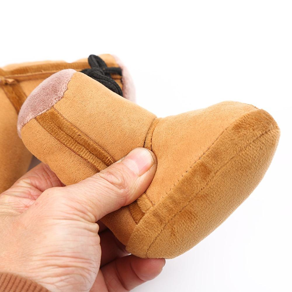 Pet Dog Plush Boots Bite Sound Toy Khaki Suitable For All Types Of Pets  - buy with discount