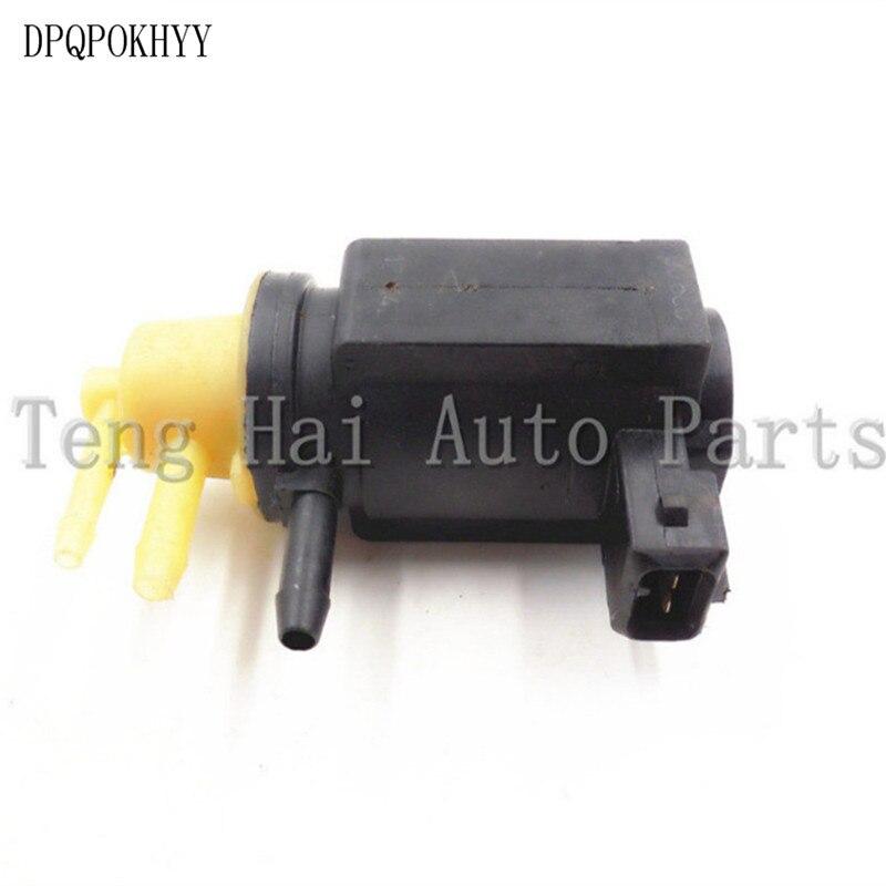 DPQPOKHYY Für Renault SUZUKI turbo sensor 8200486264, 7.01152.00