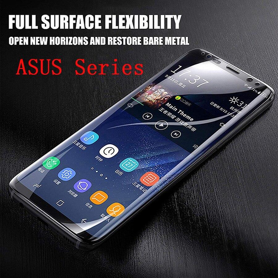 Экран для asyus Zenfone Max Pro M1 ZB601KL ZB602KL Pro M2 ZB633KL ZB631KL 3 4 Max ZC553KL 6 ZS630KL