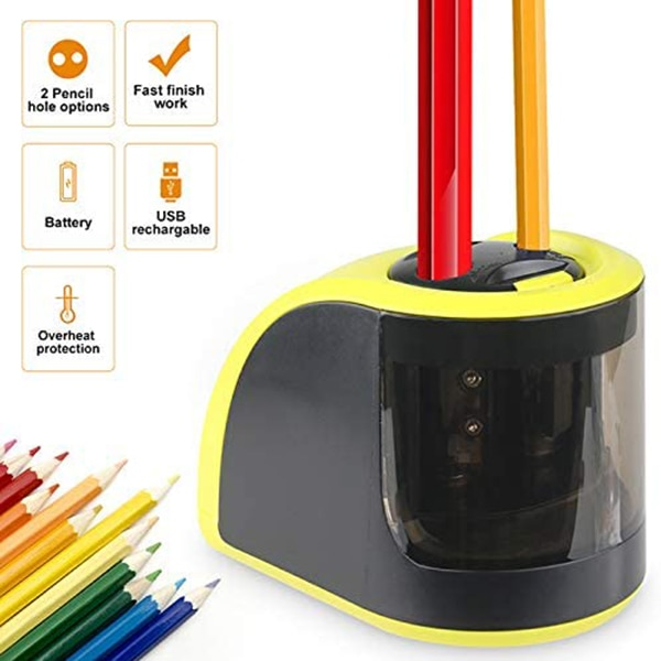 matita-affila-coltelli-funzionamento-a-batteria-o-usb-alimentato-temperamatite-con-contenitore-doppi-fori-per-6-12mm-nc99