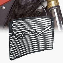 Pour BMW F900XR F 900XR F900XR TE F900 XR TE 2020-2021 moto accessoires radiateur Grille couverture garde Protection Protetor