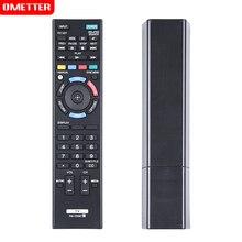 RM-YD087 remote control player audio system Universal Control remoto IR infrarrojo reemplazo para  for SONY AV el sistema
