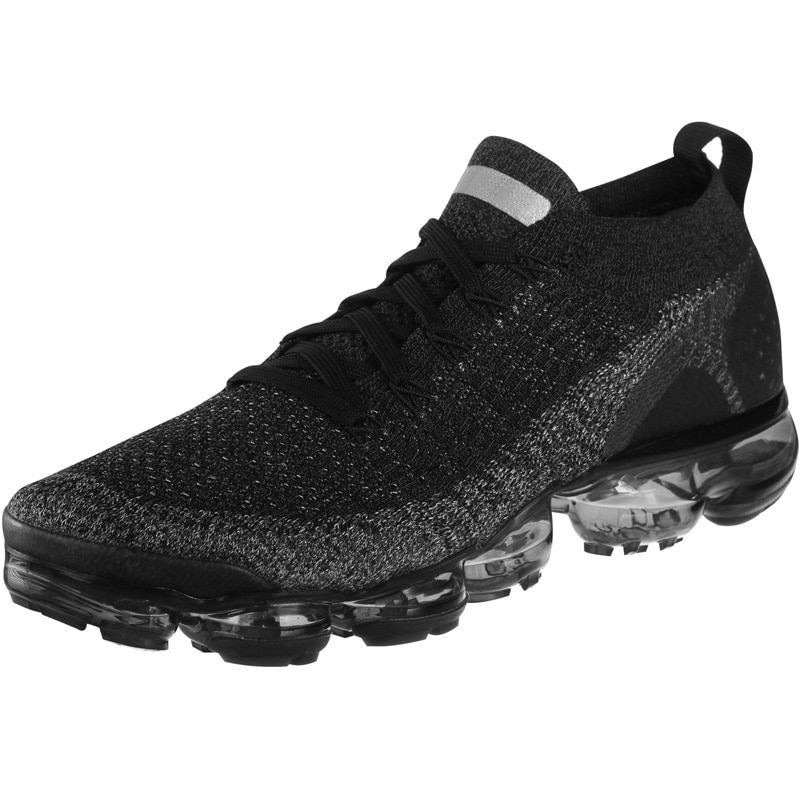 2018 2.0  Men Running Shoes For Women Sneakers Triple Black White Team Red Racer Blue Trainers Sport