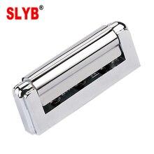 Refrigerator or Freezer Metal Convex Door Small Zinc Alloy Hinge SL1332