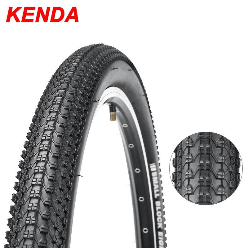 "27.5 ""x1.95 mtb bicicleta pneu corrida rei fio grânulo pneu de bicicleta bmx mountain bike pneus anti punctura ciclismo estrada pneu"