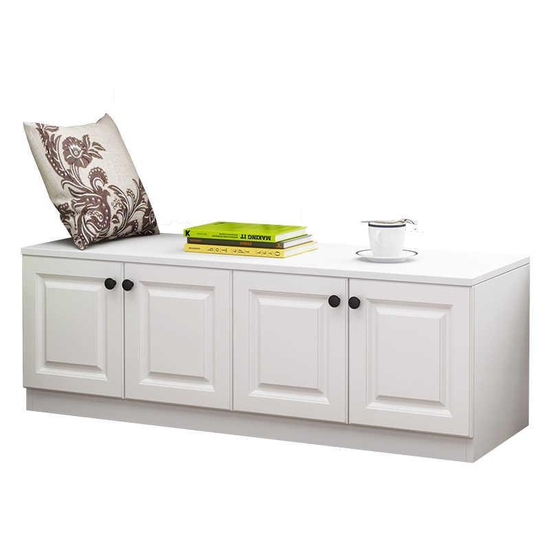 Mueble para el hogar, Sala De estar Mueble para, armario De Balkon,...