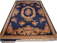 large room rug Home Carpets For Living Room Handmade Carpet New Listing  Rug Southwestern Style Wool Knitting 3d carpet
