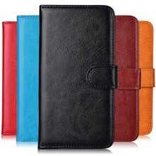 Чехол для Redmi 4X 4A, Классический роскошный кожаный чехол-бумажник для Xiaomi Redmi 4X, чехол для Redmi4 X 4 Prime Pro Redmi4X, чехол для телефона