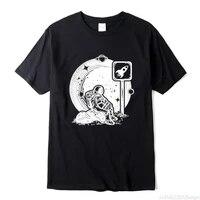 paceman design funny mens t shirt 100 lycrashort sleeve cool s t shirt casual loose men cool o neck t shirt male tee