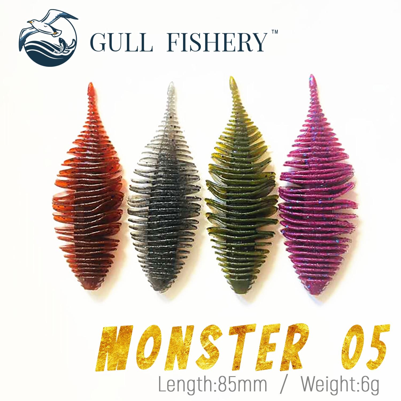 gaviota-de-pesca-fuelle-gill-85mm-senuelos-de-pesca-de-senuelo-para-sabalo-de-cebos-wobblers-por-pike-y-bajo-swimbait-artificial-leurre