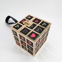 Vintage magique sac de soirée pochette femmes mode Totes de luxe nouveau concepteur carré noir pochette de mariage sac à main dames Mini sacs à main