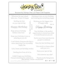 Troqueles de corte de Metal y sello dentro de cumpleaños, papel de álbum de recortes artesanal hecho a mano, punzón de tarjeta, cortador de arte, plantilla decorativa