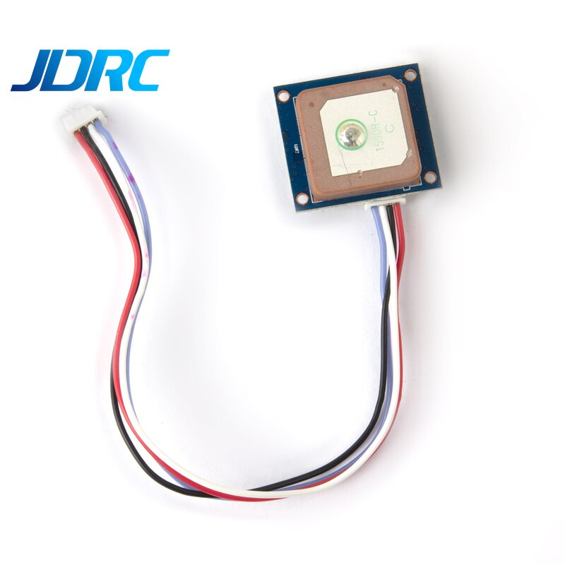 JDRC JD22s E520S GPS WiFi FPV RC Drone piezas de repuesto de cuadricóptero GPS, módulo