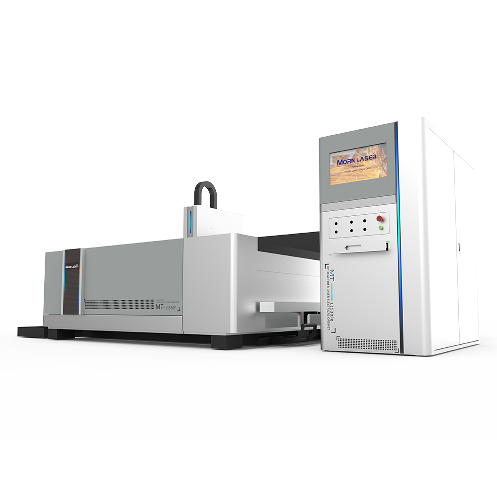 Станок для лазерной резки листового металла с ЧПУ 3015 1000 Вт станок для лазерной резки