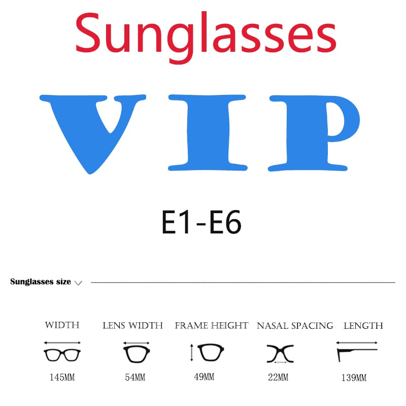 Sunglasses Women Cat Eye  Sunglasses for Men Polarized UA400 Made of Top Materials, Travel By Car, B