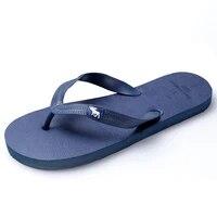 women sandals 2021 summer shoes for women bread slippers men summer flip flops men shoes uxury ultralight slippers for home36 45