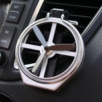 new car air vent drink cup bottle holder auto car truck water bottle holders stands car cup rack for car water bottle ashtray