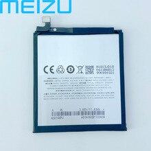 Meizu 100% Original 3100mAh BA813 Battery For Meizu V8 Pro M813Q M8 M813H Mobile Phone High Quality