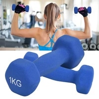 matte dumbbells rack stands dumbbells holder weightlifting home fitness equipment weights hand weights slimming dumbbell