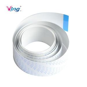 Generic Mimaki JV4 Long Cable;30pin,3.5m