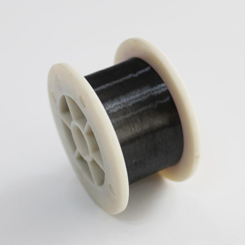 99.999% pure fine tungsten wire