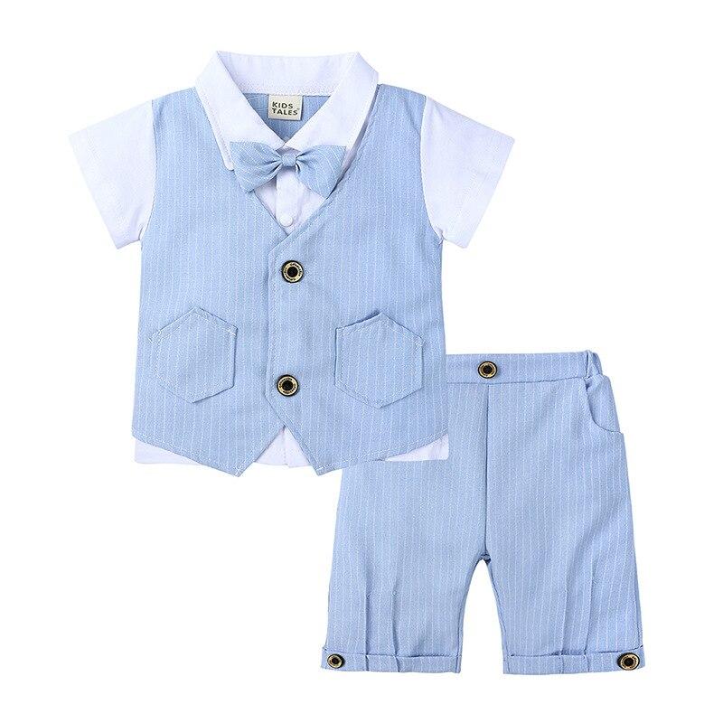 Trajes de niño para niño de un solo pecho para Traje de Bodas Infant Garcon Mariage niños Blazer Jogging Garcon niños trajes