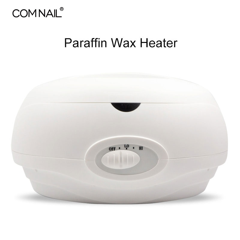 Paraffin Wax Heater Epilators for Body Care Therapy Bath Wax Pot Warmer Salon Spa Machine Easy to Ap