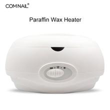 Paraffin Wax Heater Epilators for Body Care Therapy Bath Wax Pot Warmer Salon Spa Machine Easy to Ap