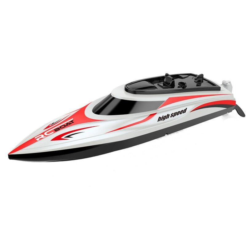 Batería de modelo de Motor para Barco a Control remoto, Kit de...