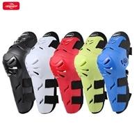 motorcycle knee pad men protective gear knee gurad knee protector rodiller equipment gear motocross motorcycle knee protector