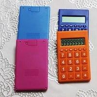 67ja portable office calculation supplies 12 digit electronic calculator desktop calculator home office school