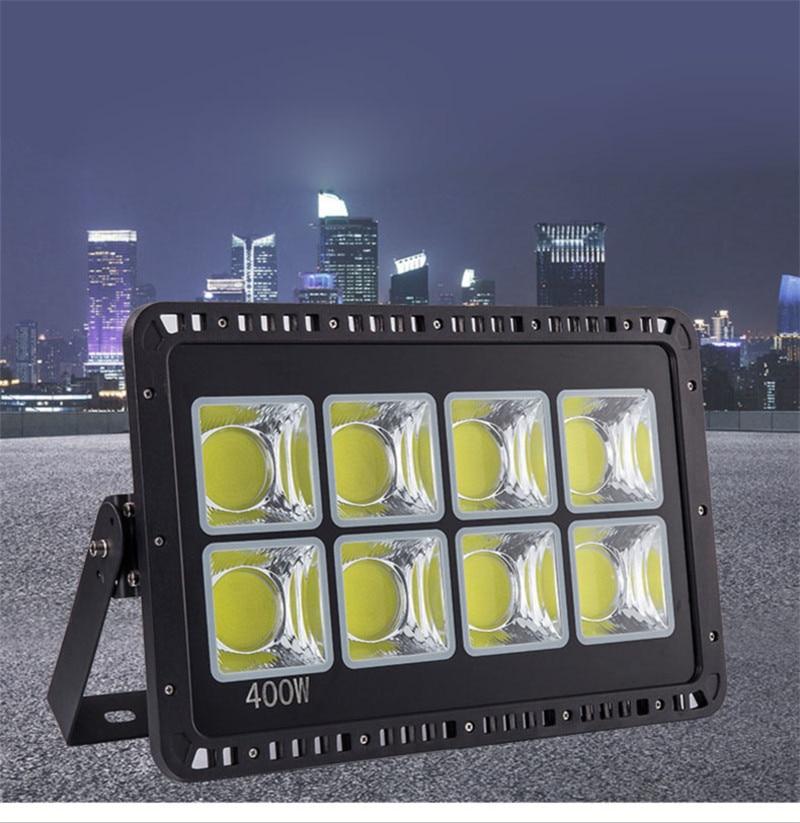 Led para Reflector de mazorca 200W 300W 400W 500W Reflector de la...