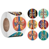 reward sticker for kids 100 500pcs motivational sealing label for classic toys sticker school teacher supplies encourage sticker
