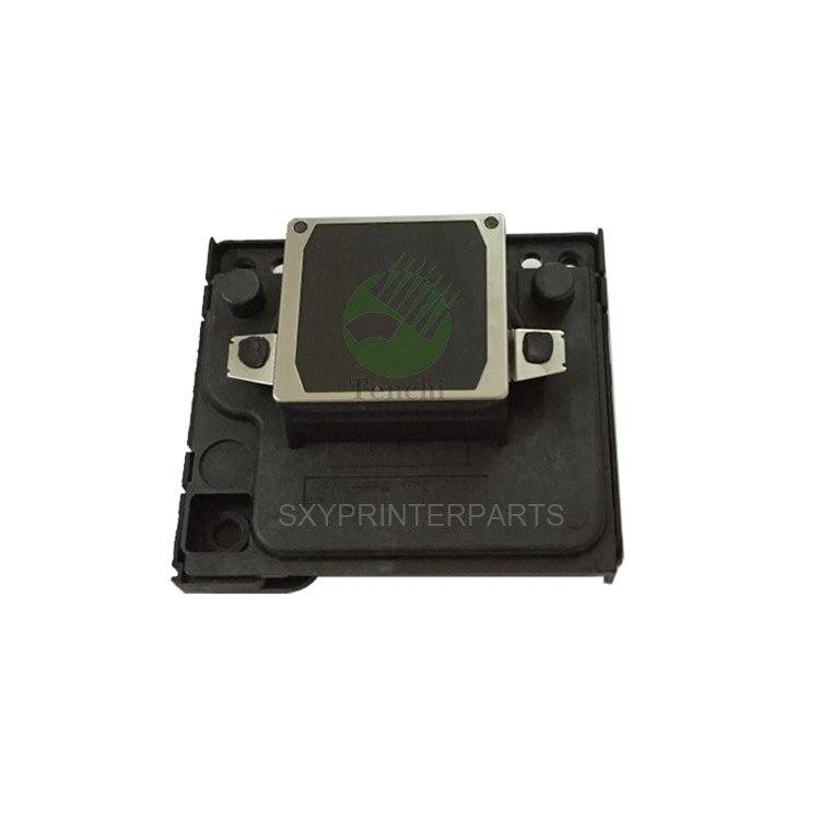 Free shipp  Original  R250 Print Head For EPSON CX4900 CX5900 CX8300 CX4200 CX4800 CX5800 CX7800 TX410 TX400 NX400 NX415 CX7300