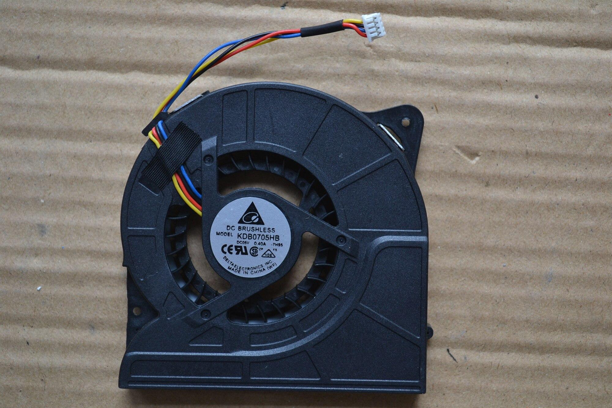 Nova fan portátil para ASUS X71SL X71S X71V M70SV M70V X71SL N90 M70 F70SL F90SV G71 G71GX G71G UDQFLZH22DAS KDB0705HB 7H95