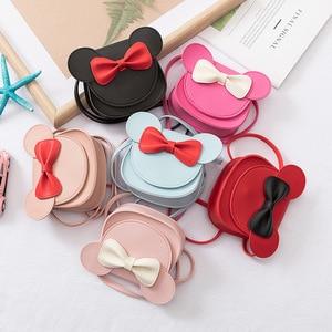 Fashion Crossbody Bag For Women Saddle Bags PU Leather Shoulder Messenger Bags Semi-circle Handbags French Niche Design Bag