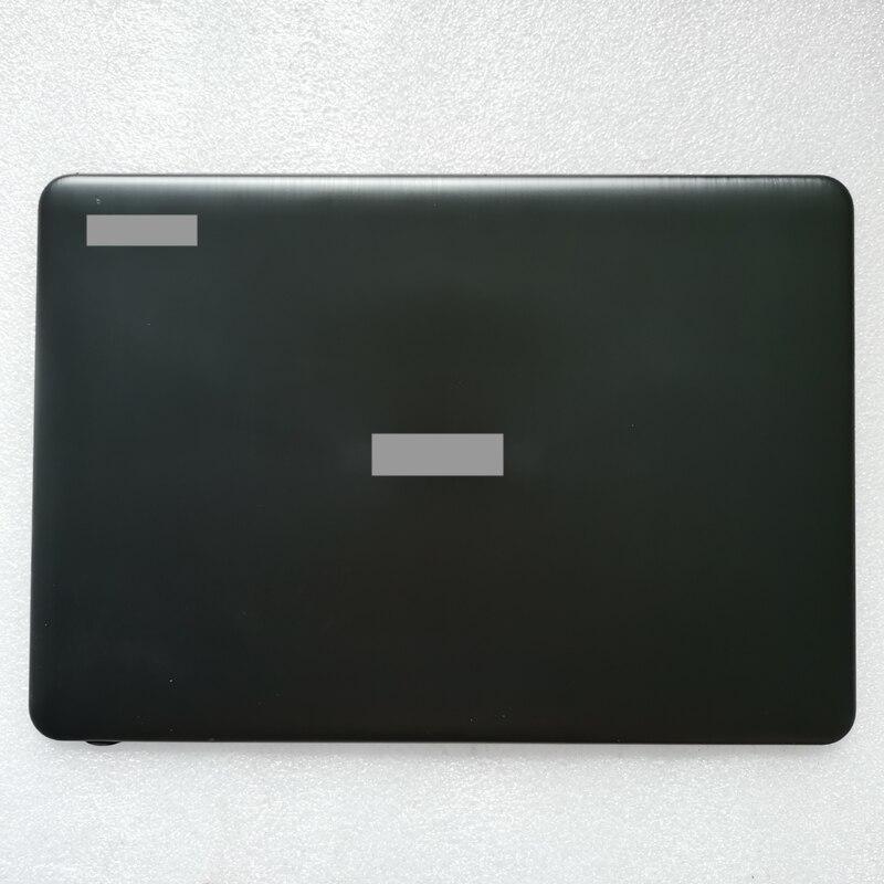 غطاء خلفي lcd للكمبيوتر المحمول ، جديد ، للكمبيوتر ASUS Chromebook C300 C300M C300MA C301