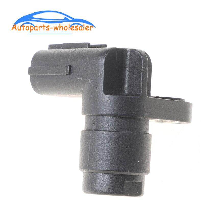 For HONDA ACCORD HYBRID ODYSSEY PILOT Engine Camshaft Position Sensor 37840PGEA11 37840-PGE-A11 Car Accessories