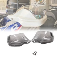 r1250gs handguard hand shield protector for bmw r1200gs lc adv f800gs adventure s1000xr f850gs f750gs windshield 2013 2019 2018