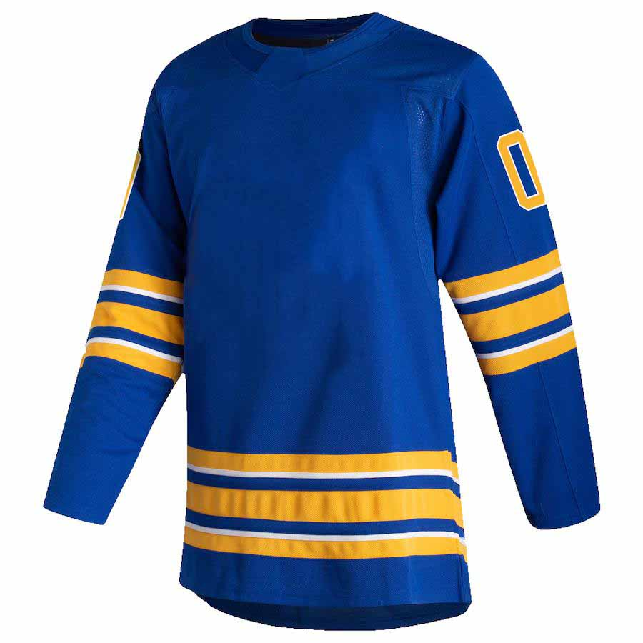 john skinner tokolosi BUFFALO Men's Customized Stitch America Hockey Jersey Ice Fans Jerseys SKINNER DAHLIN EICHEL Sport Jersey