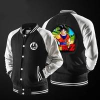 hoodies mens 2018 autumn hoody men football coat casual male jacket moleton masculino fashion boy hoodies sweatshirt s 3xl