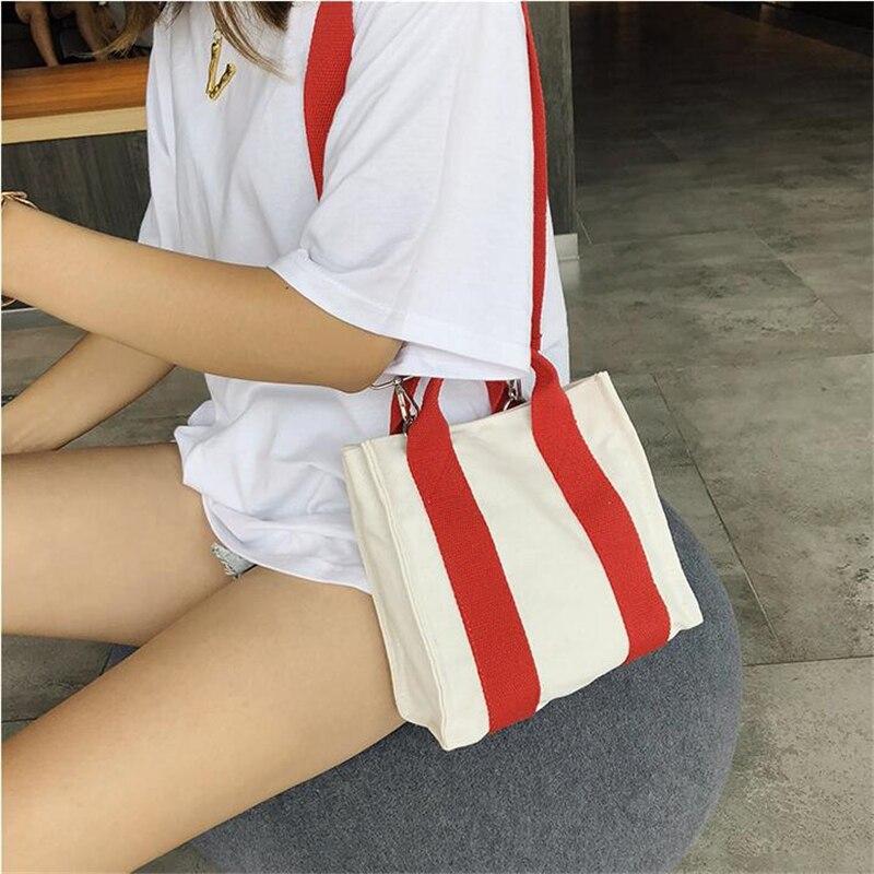 Marca de hombro Bolsas Crossbody de las mujeres ocasionales de chicas hermoso hombro bolso femenino de moda de mano Mini Messenger Bags Bolsos mujer