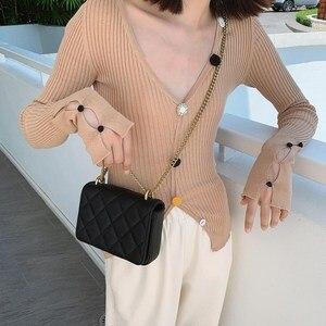 women handbags  bag for women  jelly bag  hand bags  purse  handbag  handbags for women 2020  handbags