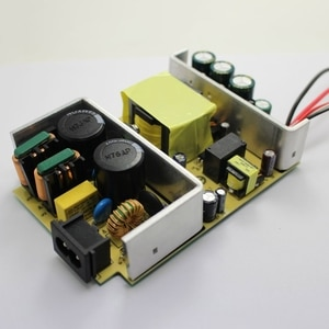 Universal Adjustable Recliner Chair Switching Power Supply Transformer 29V 1.8A Power Adapter for Lifting Chair Wholesale