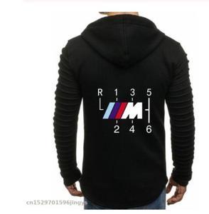 2021 мотогонок Для мужчин куртка Спорт на открытом воздухе Повседневное Для мужчин s Уличная толстовки на молнии для bmw m для верховой езды куртка B