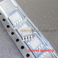5PCS/LOT OZ531TGN OZ531 SOP-8 SMD LCD power management chip New In Stock
